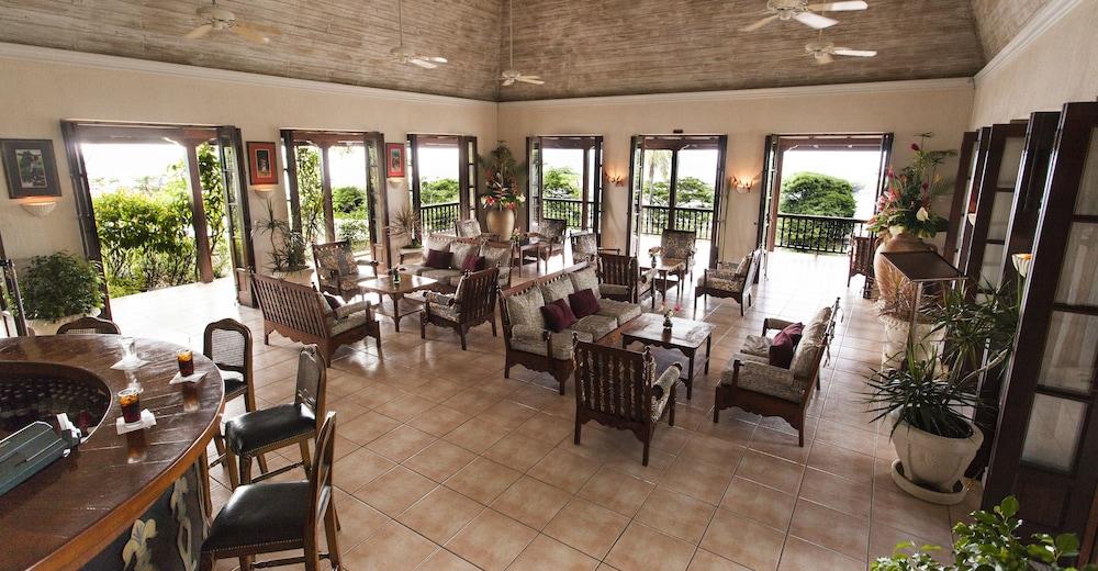빌라스 앳 스톤헤븐(The Villas At Stonehaven) Hotel Image 30 - Hotel Interior