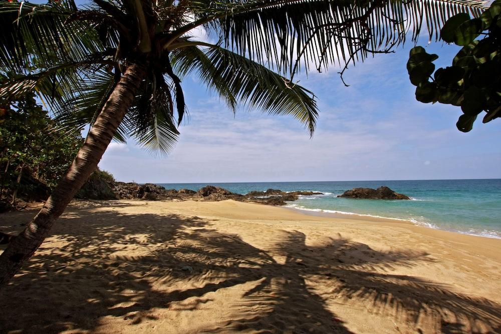 빌라스 앳 스톤헤븐(The Villas At Stonehaven) Hotel Image 33 - Beach