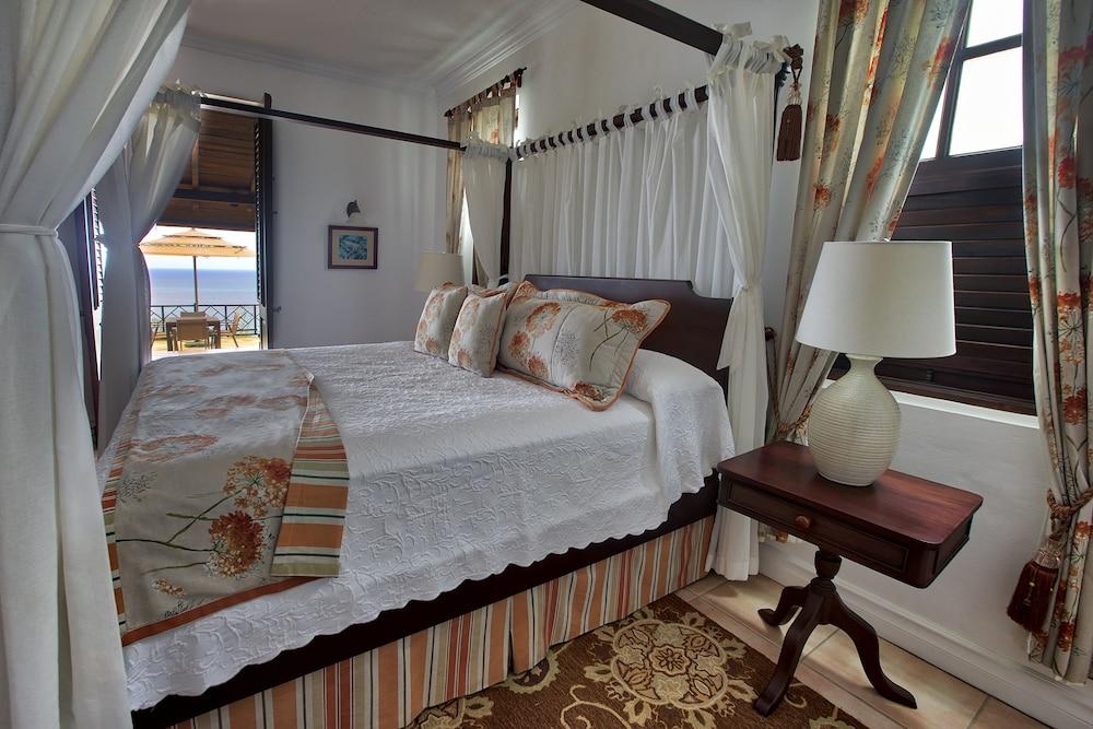 빌라스 앳 스톤헤븐(The Villas At Stonehaven) Hotel Image 51 -