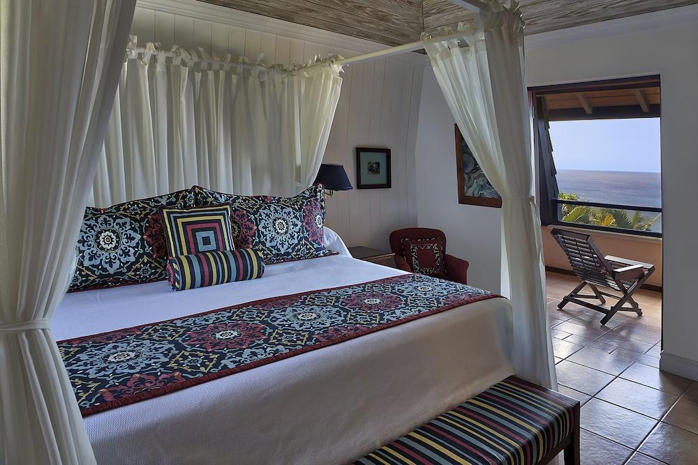 빌라스 앳 스톤헤븐(The Villas At Stonehaven) Hotel Image 6 - Guestroom