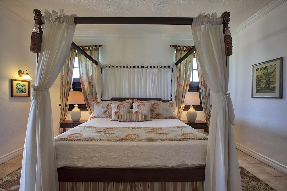 빌라스 앳 스톤헤븐(The Villas At Stonehaven) Hotel Image 15 -