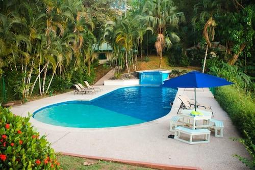 . Hotel Villas Gaia
