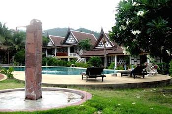 Thai Ayodhya Villa and Spa - Exterior detail  - #0