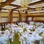 The thumbnail of Ballroom large image