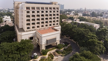 Hotel - Grand Chennai by GRT Hotels