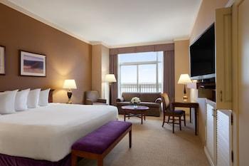 Harrah's Metropolis Hotel & Casino