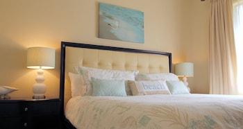Suite, 2 Bedrooms, Marina View (Villa)
