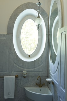 Villa Laetitia - Bathroom  - #0