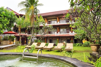 Hotel - Ida Hotel Bali