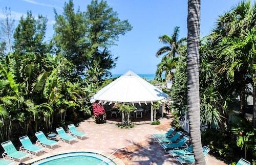. Tropic Isle at Anna Maria Island Inn
