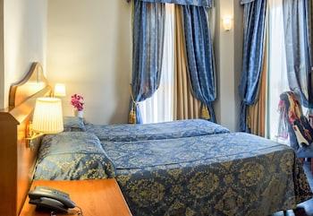 Hotel - Excel Hotel Roma Ciampino