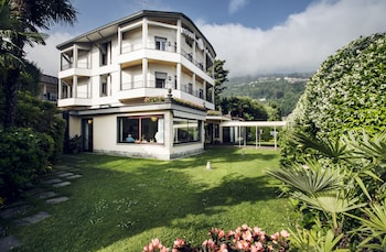 Hotel - Hotel Lido La Perla Nera