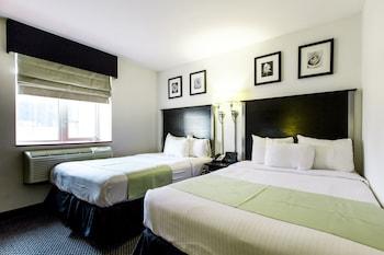 カーサミーア 36 ホテル
