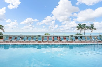 Hotel - Hollywood Beach Tower by Capital Vacations