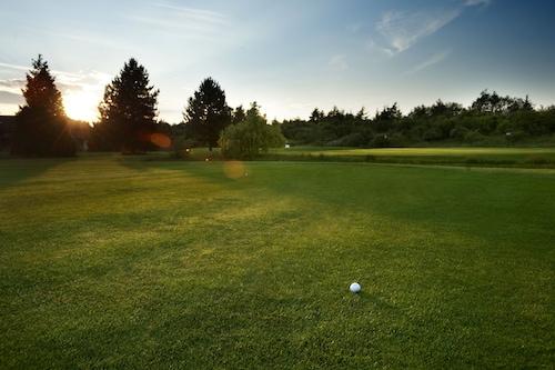 . Essex Golf & Country Club