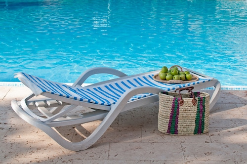 Leonardo Inn Hotel Dead Sea,