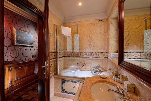 Bellevue & Canaletto Suites, Venezia