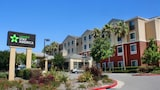 Extended Stay America San Rafael - Francisco Boulevard East