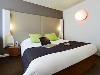 Hotel - Campanile Epinay Sur Orge