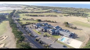 巴望頭 13 海灘渡假村 Barwon Heads Resort at 13th Beach