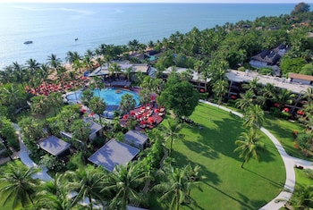 Hotel - Ramada Resort by Wyndham Khao Lak