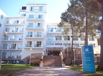 Hotel - Blue Sea Costa Verde