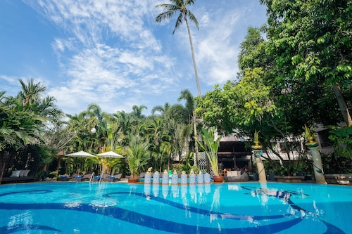 . Aonang Princeville Villa Resort and Spa
