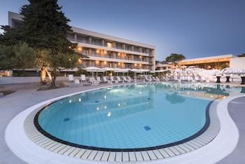 Hotel - Pharos Hvar Bayhill Hotel