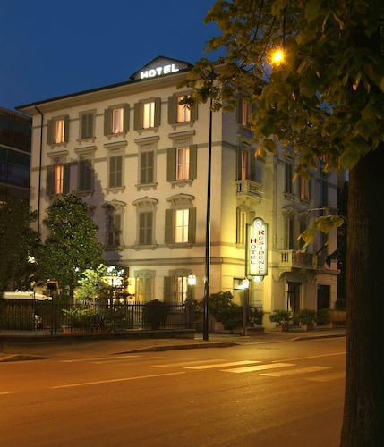 __{offers.Best_flights}__ Hotel Residence