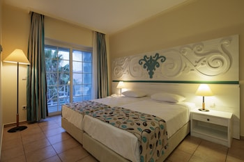 Euphoria Palm Beach Resort - Guestroom  - #0