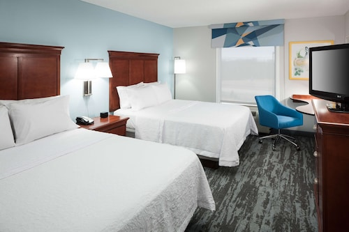 __{offers.Best_flights}__ Hampton Inn & Suites Jackson