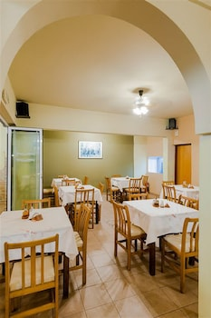 Esmeralda Hotel - Meeting Facility  - #0