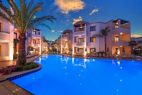 . Creta Palm Hotel