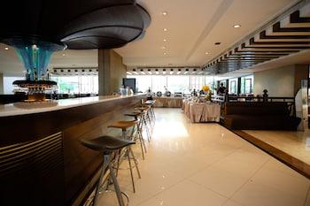 曼谷頂峰素坤逸飯店