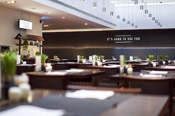 アイレ ホテル グランビア