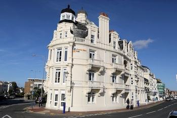 Hotel - Shore View Hotel