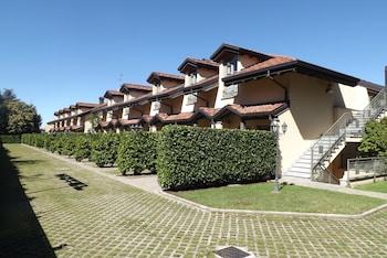 Hotel - Malpensa Inn
