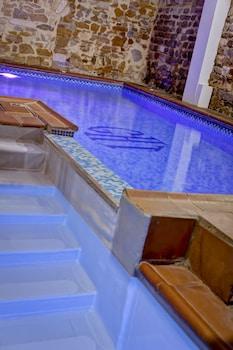 提爾烏大酒店