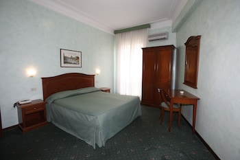 Hotel - Hotel Adriatic