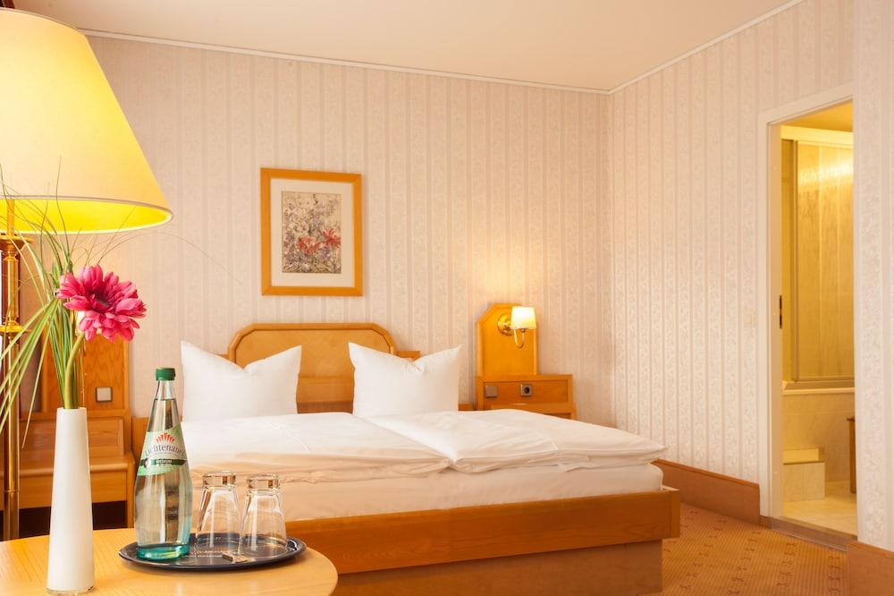 호텔 카스타니엔호프 베를린(Hotel Kastanienhof Berlin) Hotel Image 16 - 객실