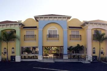 Hotel - Hotel Sol