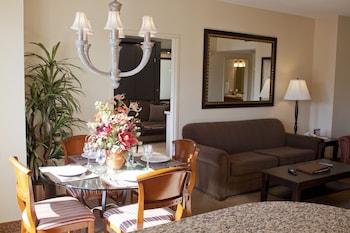 Standard Room, 2 Bedrooms