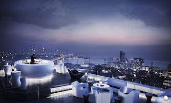 Hotel - Four Seasons Hotel Mumbai