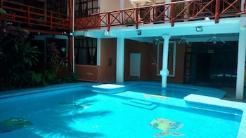 Hotel - Hotel & Suites Bello Caribe