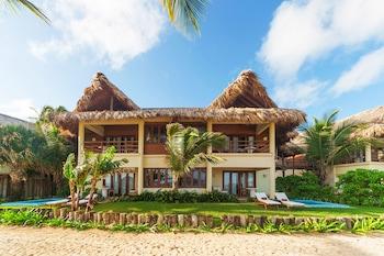 Zoetry Agua Punta Cana All Inclusive - Exterior  - #0