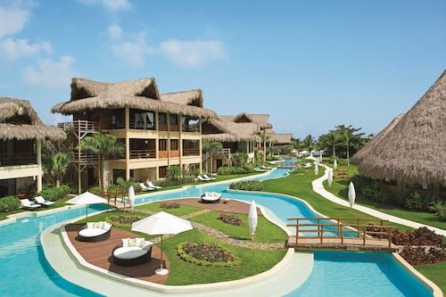 . Zoetry Agua Punta Cana