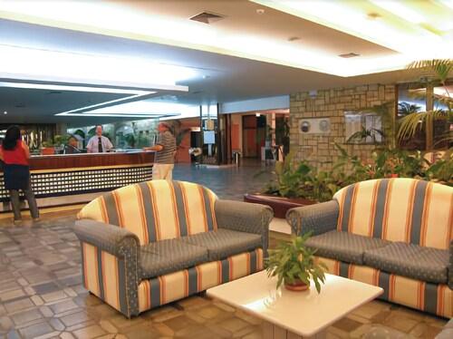 Hotel Club Torre Del Barone, Agrigento