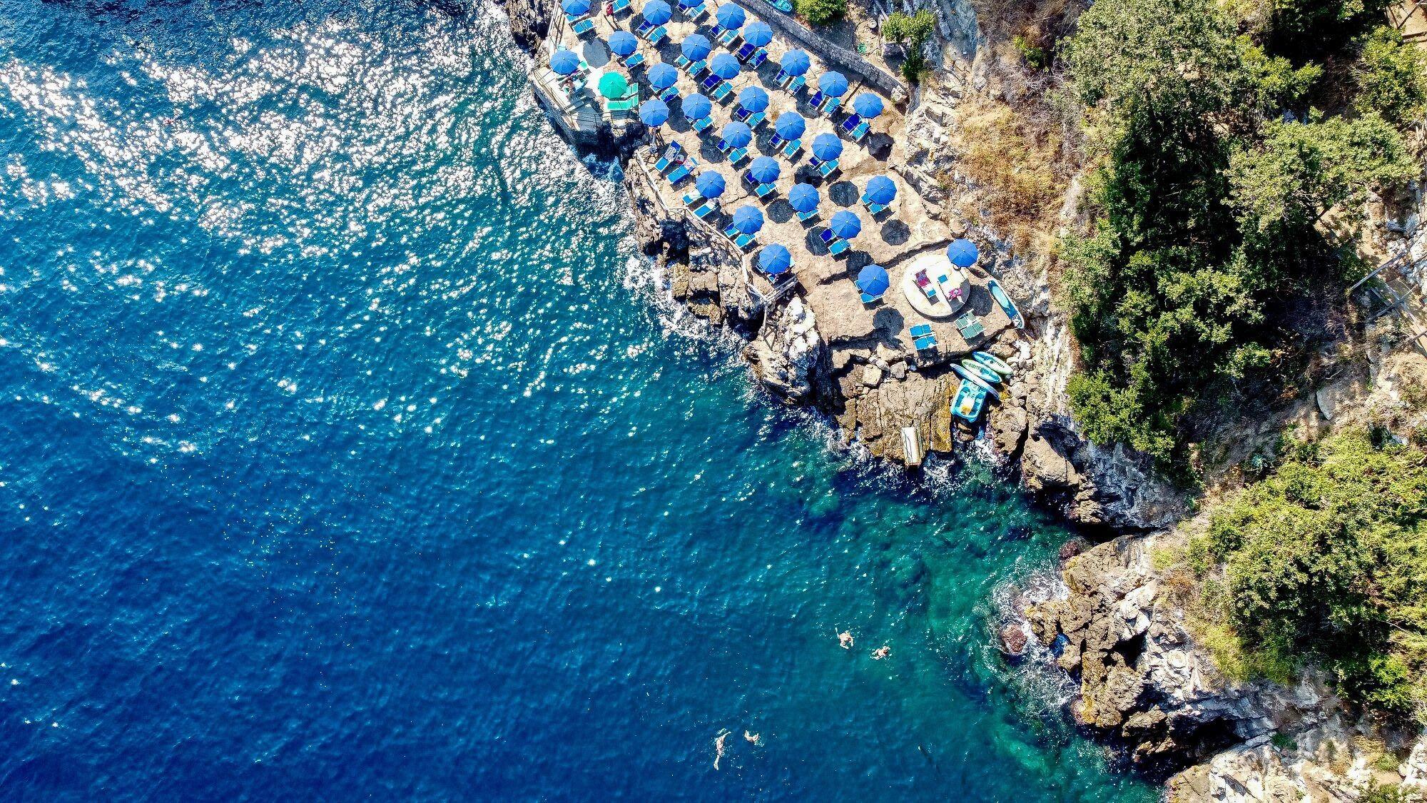 Villaggio Campeggio Santa Fortunata Campogaio