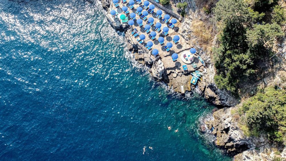 Villaggio Campeggio Santa Fortunata Campogaio, Featured Image