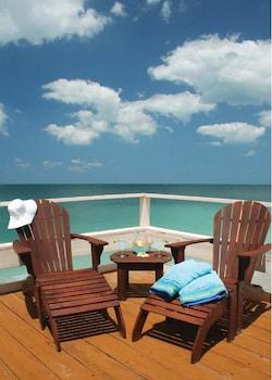 Hotel - Pearl Beach Inn
